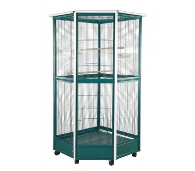 Cage 100G-2